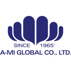 A-MI GLOBAL C.I Thumbnail Image