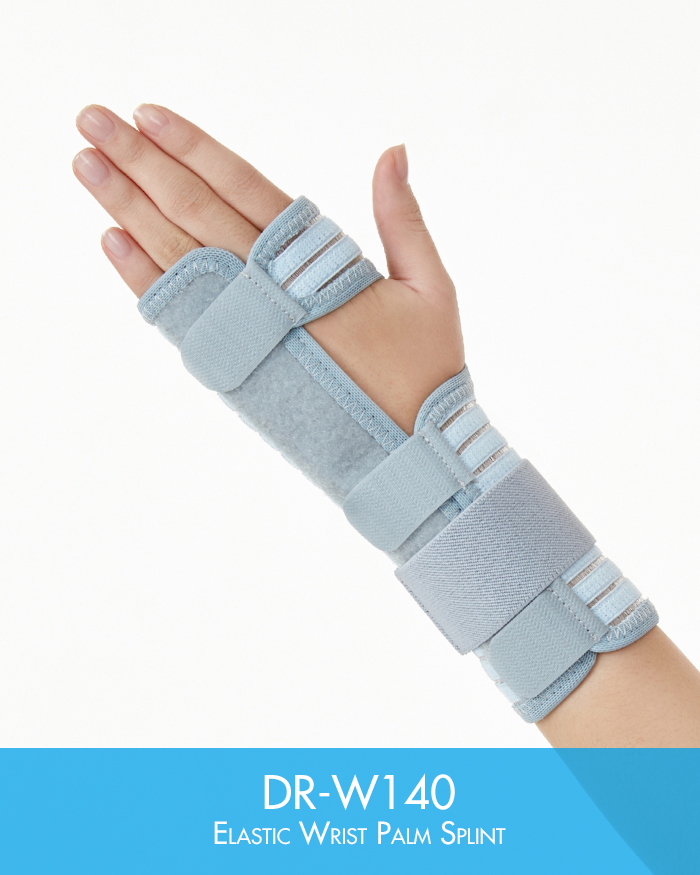 DR-W140 썸네일 이미지